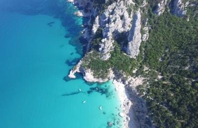 Cala-Goloritzè_costa_di_Baunei