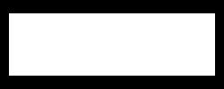 Tortuga Escursioni Baunei Logo