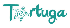 logo_tortuga-colori