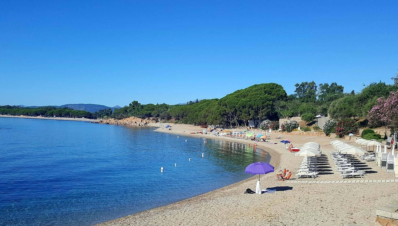 Tortuga_beach_stabilimento_balneare_santa_maria_navarrese