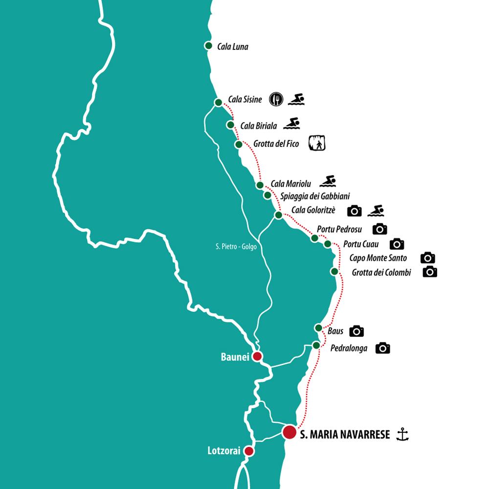 Mappa_tour_breve